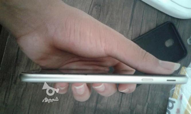 گوشی سامسونگj7پرو 64 گیگ در گروه خرید و فروش موبایل، تبلت و لوازم در مازندران در شیپور-عکس4