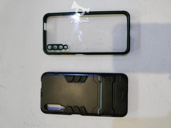 گوشی هواوی y9s درحدنو در گروه خرید و فروش موبایل، تبلت و لوازم در تهران در شیپور-عکس3