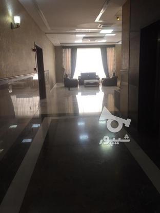 فرصتی بی نظیر برای خانه دار شدن در تهران منطقه 22 در گروه خرید و فروش املاک در تهران در شیپور-عکس4