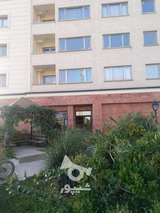 فرصتی بی نظیر برای خانه دار شدن در تهران منطقه 22 در گروه خرید و فروش املاک در تهران در شیپور-عکس6