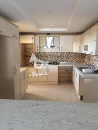 فرصتی بی نظیر برای خانه دار شدن در تهران منطقه 22 در گروه خرید و فروش املاک در تهران در شیپور-عکس1