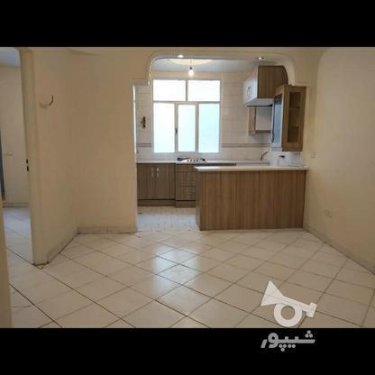 فروش آپارتمان 49 متر در کارون در گروه خرید و فروش املاک در تهران در شیپور-عکس9