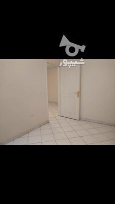فروش آپارتمان 49 متر در کارون در گروه خرید و فروش املاک در تهران در شیپور-عکس7