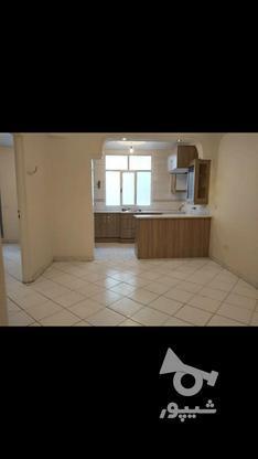 فروش آپارتمان 49 متر در کارون در گروه خرید و فروش املاک در تهران در شیپور-عکس6