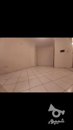 فروش آپارتمان 49 متر در کارون در گروه خرید و فروش املاک در تهران در شیپور-عکس5