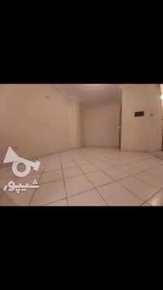 فروش آپارتمان 49 متر در کارون در گروه خرید و فروش املاک در تهران در شیپور-عکس8
