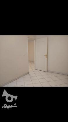 فروش آپارتمان 49 متر در کارون در گروه خرید و فروش املاک در تهران در شیپور-عکس1