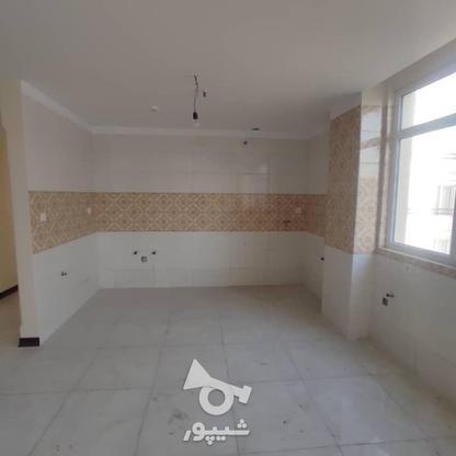 توجه توجه خرید آپارتمان 57 متر مناسب سرمایه گذاری در گروه خرید و فروش املاک در تهران در شیپور-عکس1
