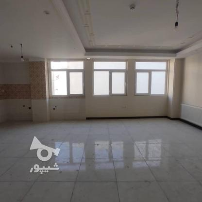 توجه توجه خرید آپارتمان 57 متر مناسب سرمایه گذاری در گروه خرید و فروش املاک در تهران در شیپور-عکس4