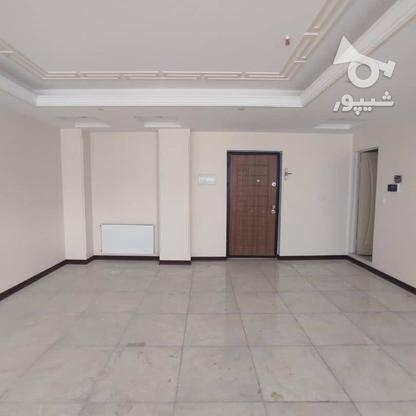 توجه توجه خرید آپارتمان 57 متر مناسب سرمایه گذاری در گروه خرید و فروش املاک در تهران در شیپور-عکس7