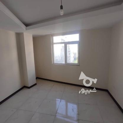 توجه توجه خرید آپارتمان 57 متر مناسب سرمایه گذاری در گروه خرید و فروش املاک در تهران در شیپور-عکس6