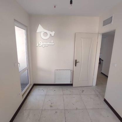 توجه توجه خرید آپارتمان 57 متر مناسب سرمایه گذاری در گروه خرید و فروش املاک در تهران در شیپور-عکس2