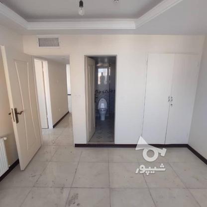 توجه توجه خرید آپارتمان 57 متر مناسب سرمایه گذاری در گروه خرید و فروش املاک در تهران در شیپور-عکس5