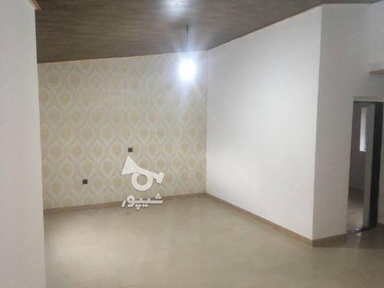 فروش فوریویلا 230 متر در کلوده در گروه خرید و فروش املاک در مازندران در شیپور-عکس4