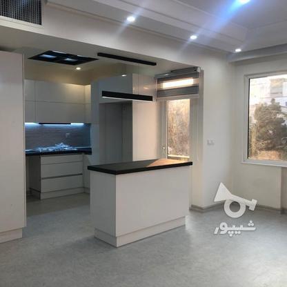 فروش آپارتمان 155 متر در نیاوران در گروه خرید و فروش املاک در تهران در شیپور-عکس1