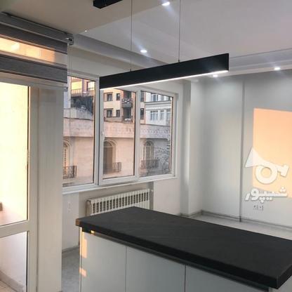 فروش آپارتمان 155 متر در نیاوران در گروه خرید و فروش املاک در تهران در شیپور-عکس2