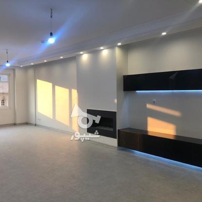 فروش آپارتمان 155 متر در نیاوران در گروه خرید و فروش املاک در تهران در شیپور-عکس4