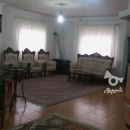 فروش آپارتمان 89 متر در آمل در گروه خرید و فروش املاک در مازندران در شیپور-عکس1