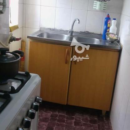 فروش آپارتمان 89 متر در آمل در گروه خرید و فروش املاک در مازندران در شیپور-عکس3