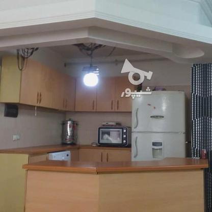 فروش آپارتمان 89 متر در آمل در گروه خرید و فروش املاک در مازندران در شیپور-عکس2