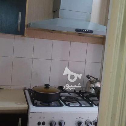 فروش آپارتمان 89 متر در آمل در گروه خرید و فروش املاک در مازندران در شیپور-عکس6