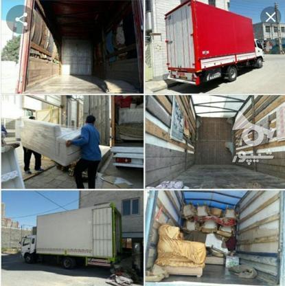 عرفان بار اصفهان در گروه خرید و فروش خدمات و کسب و کار در اصفهان در شیپور-عکس1