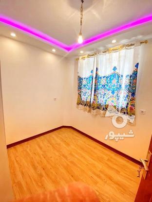 فروش آپارتمان 63 متر در سلسبیل در گروه خرید و فروش املاک در تهران در شیپور-عکس11