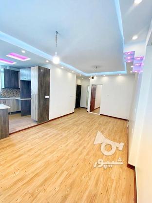 فروش آپارتمان 63 متر در سلسبیل در گروه خرید و فروش املاک در تهران در شیپور-عکس8