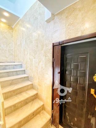 فروش آپارتمان 63 متر در سلسبیل در گروه خرید و فروش املاک در تهران در شیپور-عکس12