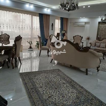 فروش آپارتمان 200 متر در شهرزیبا در گروه خرید و فروش املاک در تهران در شیپور-عکس4