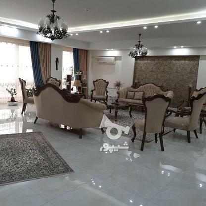فروش آپارتمان 200 متر در شهرزیبا در گروه خرید و فروش املاک در تهران در شیپور-عکس1
