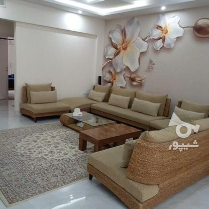 فروش آپارتمان 200 متر در شهرزیبا در گروه خرید و فروش املاک در تهران در شیپور-عکس5