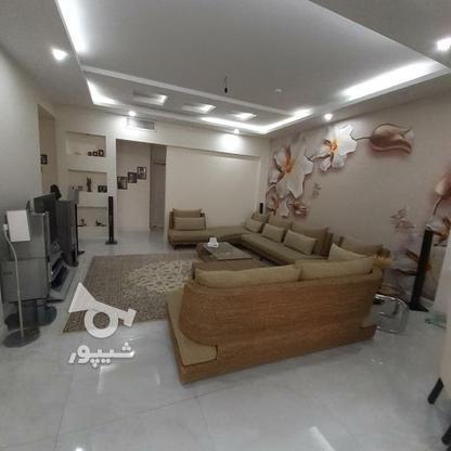 فروش آپارتمان 200 متر در شهرزیبا در گروه خرید و فروش املاک در تهران در شیپور-عکس3