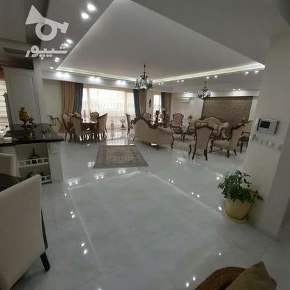 فروش آپارتمان 200 متر در شهرزیبا در گروه خرید و فروش املاک در تهران در شیپور-عکس2