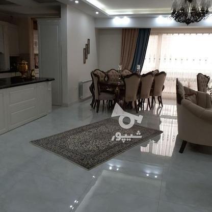 فروش آپارتمان 200 متر در شهرزیبا در گروه خرید و فروش املاک در تهران در شیپور-عکس6
