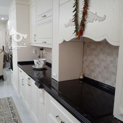 فروش آپارتمان 200 متر در شهرزیبا در گروه خرید و فروش املاک در تهران در شیپور-عکس7