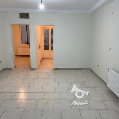 63متر بریانک عظیمی مناسب سرمایهگذاری در گروه خرید و فروش املاک در تهران در شیپور-عکس1