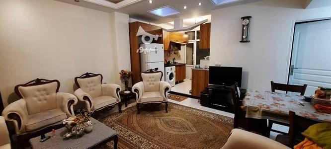 فروش آپارتمان 61 متری شهرک ویلاشهر در گروه خرید و فروش املاک در تهران در شیپور-عکس3