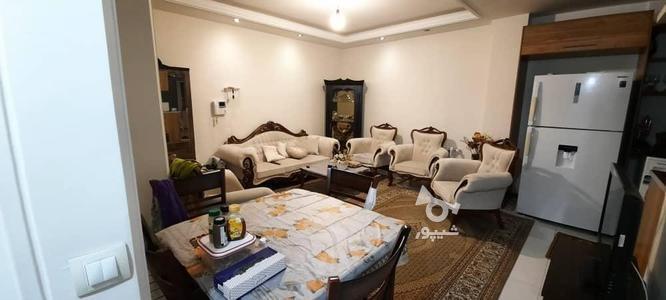 فروش آپارتمان 61 متری شهرک ویلاشهر در گروه خرید و فروش املاک در تهران در شیپور-عکس1