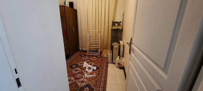 فروش آپارتمان 61 متری شهرک ویلاشهر در گروه خرید و فروش املاک در تهران در شیپور-عکس4