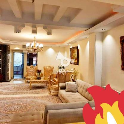 فروش آپارتمان شیک 99 متری فول گیووکادوس  در گروه خرید و فروش املاک در تهران در شیپور-عکس2