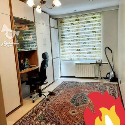 فروش آپارتمان شیک 99 متری فول گیووکادوس  در گروه خرید و فروش املاک در تهران در شیپور-عکس3