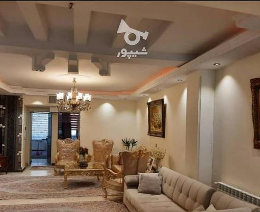 فروش آپارتمان شیک 99 متری فول گیووکادوس  در گروه خرید و فروش املاک در تهران در شیپور-عکس6