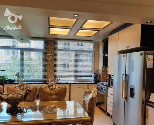 فروش آپارتمان شیک 99 متری فول گیووکادوس  در گروه خرید و فروش املاک در تهران در شیپور-عکس7
