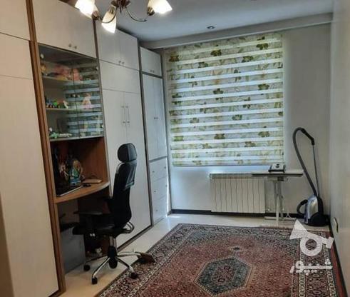 فروش آپارتمان شیک 99 متری فول گیووکادوس  در گروه خرید و فروش املاک در تهران در شیپور-عکس8