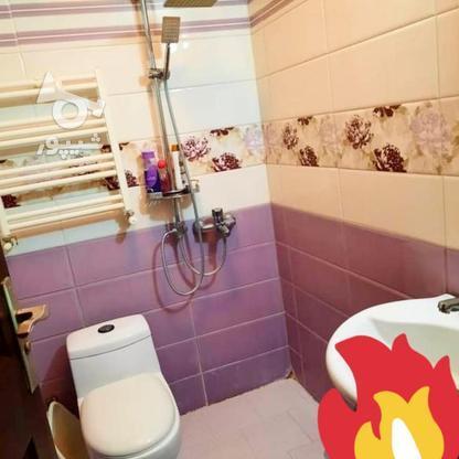 فروش آپارتمان شیک 99 متری فول گیووکادوس  در گروه خرید و فروش املاک در تهران در شیپور-عکس5