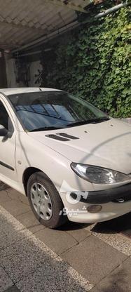 اس دی صندوقدارv20در حد در گروه خرید و فروش وسایل نقلیه در مازندران در شیپور-عکس1