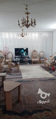 دو مغازه ویک زیر زمین مسکونی در گروه خرید و فروش املاک در خراسان رضوی در شیپور-عکس5