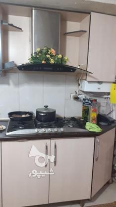 دو مغازه ویک زیر زمین مسکونی در گروه خرید و فروش املاک در خراسان رضوی در شیپور-عکس2