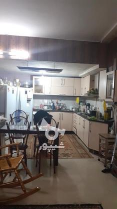 دو مغازه ویک زیر زمین مسکونی در گروه خرید و فروش املاک در خراسان رضوی در شیپور-عکس3